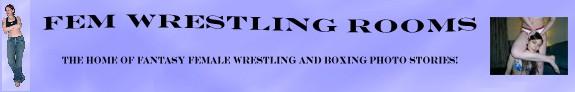 FemWrestlingRooms_banner