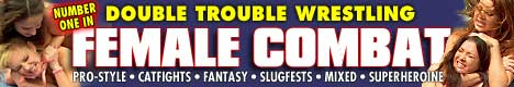 doubletrouble_banner